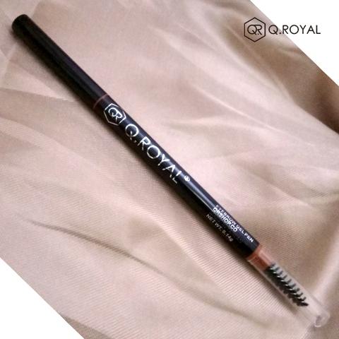 Best Waterproof Eyebrow Pencil