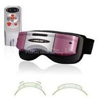 Eye Massager,Massager