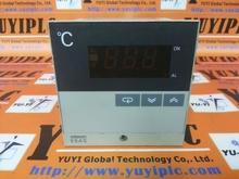 OMRON E5AS-R1P Temperature Controller