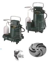 sump pump effluent pump sewage pump water pump drain pump american pump manufactured in taiwan