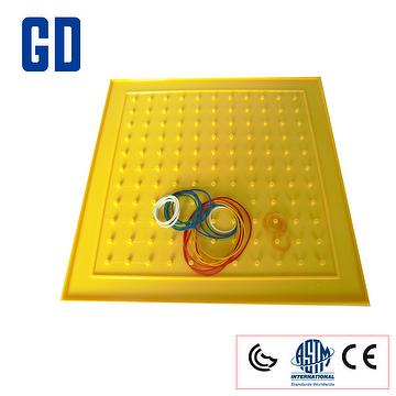 Geoboard large box