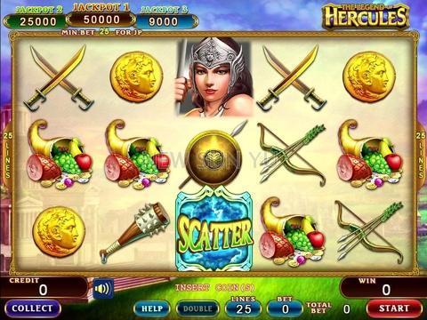 legit usa online casinos