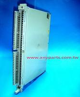 Siemens SIMATIC Module 6ES5 430-4UA11