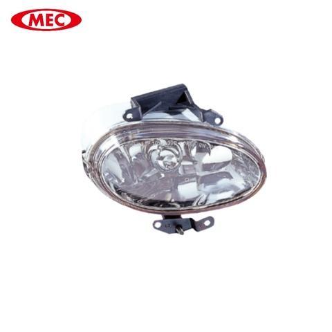 Fog lamp for HY Atos 2001-2003