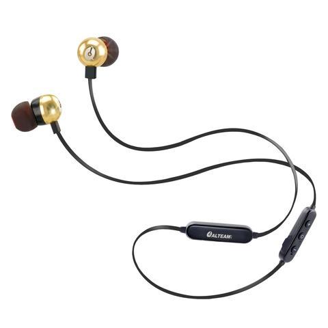 Bluetooth In Ear Kopfhörer Ohrhörer für Sport