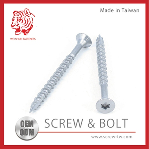 Taiwan Bed Screws and Bolts Black Oxide Socket Pan Head Taiwan good