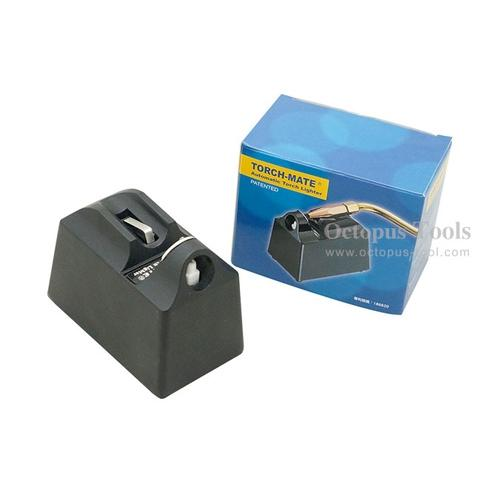 Automatic Torch Lighter