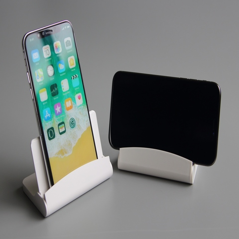 Taiwan pla business card holder case with mobile phone stand pla business card holder case with mobile phone stand promotional item gifts colourmoves