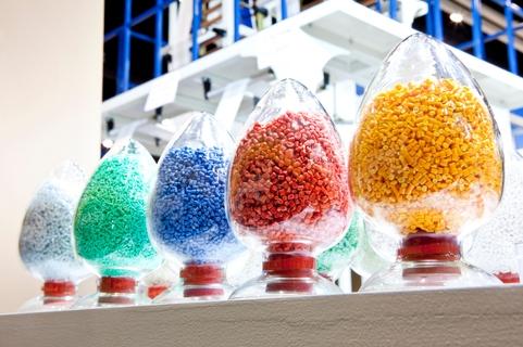 Thermoplastisches Polyesterelastomer (TPEE) (Kunststoff- und Formstoffindustrie) |  Taiwantrade.com