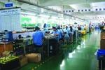 gme manufacturer