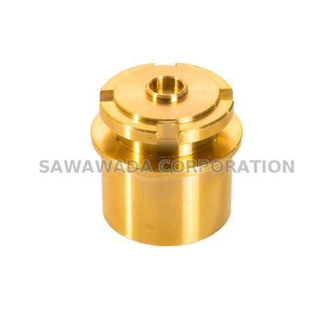 CNC Lathe Product