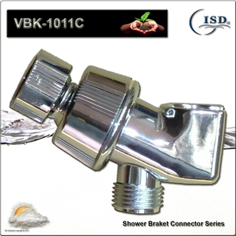 Wall Bracket,Shower Accessories,Plumbing Fittings,Sanitwary Ware,Bathroom Accessories