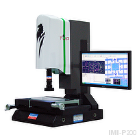 Image Measuring Instrument
