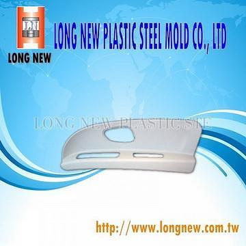 Auto Door Mold car door mould auto body parts  sc 1 st  Taiwantrade & Taiwan Auto Door Mold car door mould auto body parts | LONG NEW ...