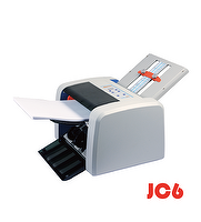 Office Paper Folding Machine JC6
