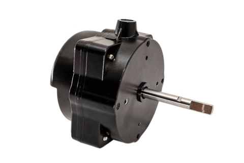 Taiwan high voltage 45W BLDC Motor for domestic fans