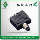 MCB Miniature Circuit Breaker
