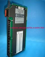 (A-B PLC) Allen Bradley 1771 Programmable Controller CPU:1771-IAD B Input Module