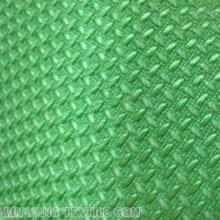 Nylon Fabric with Water-repellent and Flame Retardant Features, Suitable for Outdoor Furniture