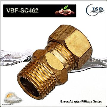 Taiwan brass fittings,connection,pipe,plumbing fittings,bathroom