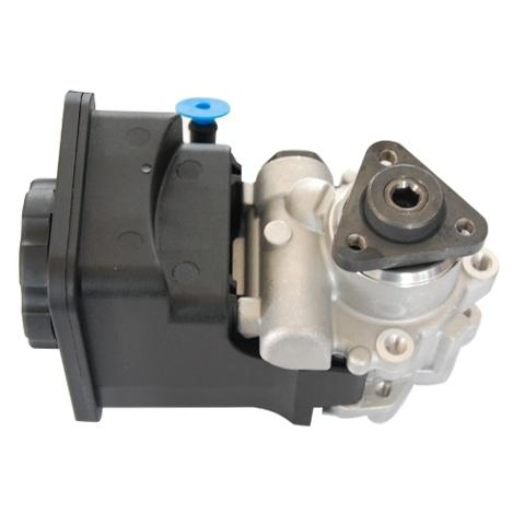 Brand New Power steering pump for BMW