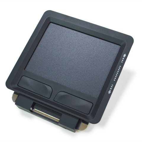 Digimore PS/2 Touch Pad Module