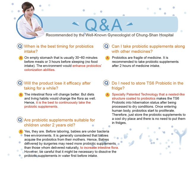 Frequent-questions-and-answers-of-TS6-probiotics