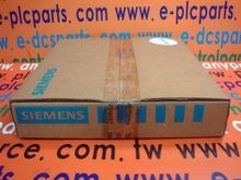 NEW Texas Instruments / SIEMENS PLC TI 505-7038 SIMATIC 505 Analog RTD/Resistance Input