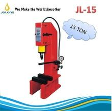 【JL-15】Manual Hydraulic Press