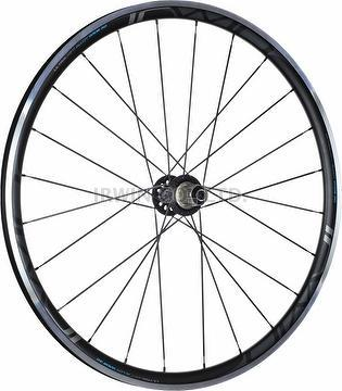 Kolo Mayo Xc 27 5 Basic D 2017 besides Irwin 30mm Double Layered Welded Alloy Wheel Sets Aluminum Wheel Sets Racing Wheel Sets Bicycle Wheel Sets 800127 further Balder Bh3 Grand Ds Es Adc Technical Data moreover Astatic 91 T 105ds Plug In Cartridge furthermore Rower Crossowy Wheeler Cross Lite 630 Man 2015 48cm 19579. on ds cartridge