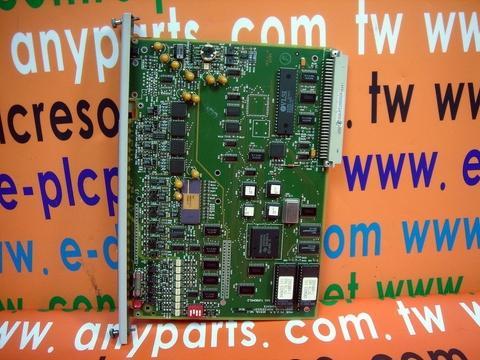 Texas Instruments PLC TI 505-5100 TURBO PLASTIC