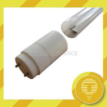 Patent LED T8 Tube Light - 4 feet