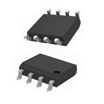 Taiwan National Semiconductor SMD Interface IC, Multipoint