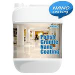 Polish Granite Nano Coating
