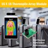 Non-contact IR Temperature Sensor Module