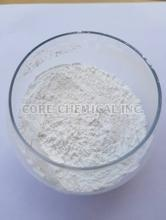 Core chemical ZINC CARBONATE,   feed additives ,