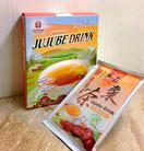 Genki Jujube Drink, Classic, Traditional drink