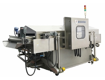 food processing machine manufacturer(taiwan)