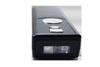 MT830 Qr code Wireless Scanner