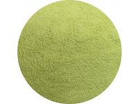 【High Tea】Milk Green Matcha Powder