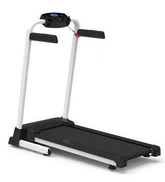 HOME Motorized Treadmill #TMD236A