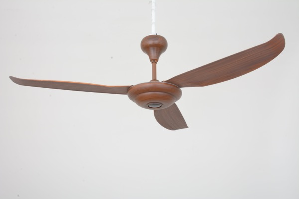 Ceiling Fan with lights, Air Conditioning Appliances