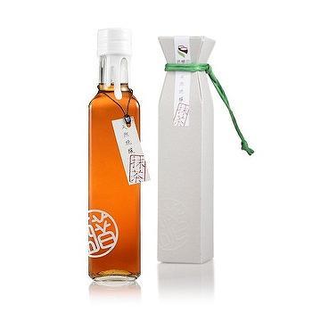 FU NIANG FANG Matcha Vinegar