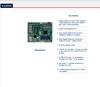 Supermicro MBD-X10SAE-B (Bulk) motherboard