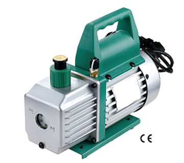 Rotary Vane Vacuum Pump / Compressor _ Oil Type side channel blower, turbo blower, sirocco blower fan, rotary vane vacuum pump compressor, ventilator, configuration blower, ring blower