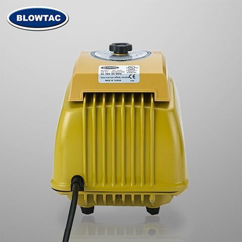 200 Liter Linear Air Pump