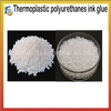 TPU modified hot melt adhesive related categories