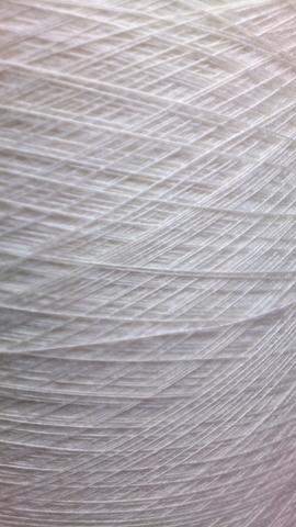 100% Chitosan antibacterial Modal viscose yarn