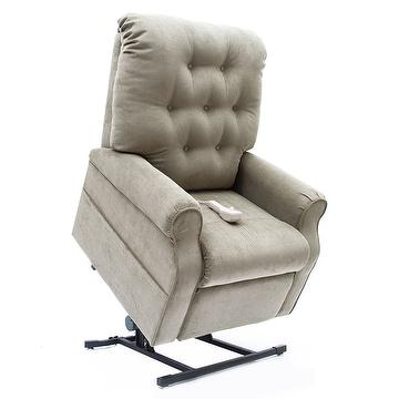 automatic lift chairs. Taiwan Comfortable Automatic Electric Rocking Lift Chair For Elderly Manufacturer \u0026 Supplier - SHEEN AND BRIGHT CO., LTD. | Taiwantrade Chairs