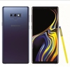 Brand new Factory unlocked Samsung Galaxy Note9 512G